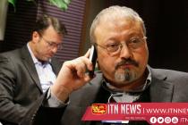 U.S. sanctions 17 Saudis over killing of journalist Khashoggi
