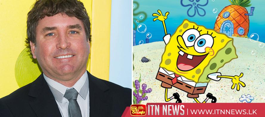 'SpongeBob SquarePants' creator dies at age 57