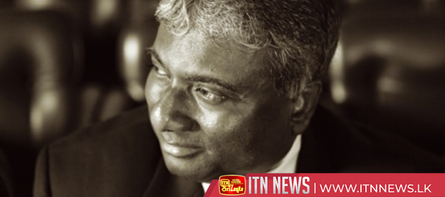Verdict on Pradeep Kariyawasam on the 26th