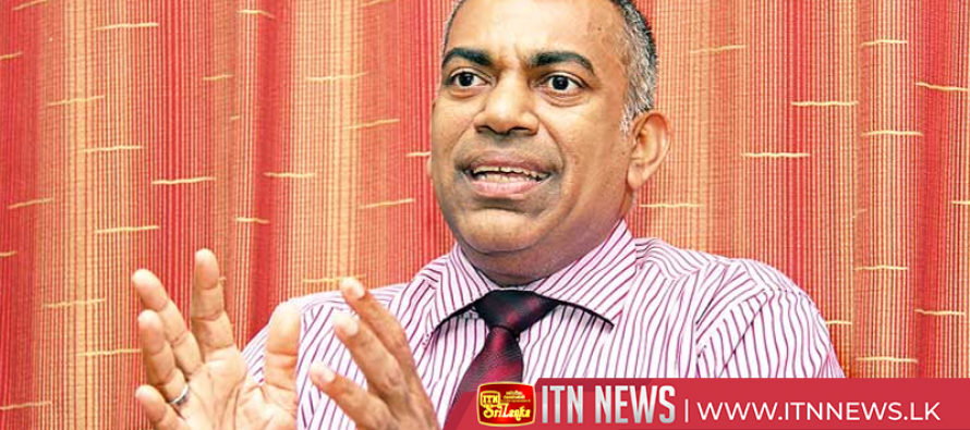 No one can challenge the President's decision; Dr. Prathiba Mahanamahewa