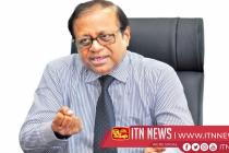 தற்போதைய அரசியல் நிலைமைகள் தொடர்பில் சர்வதேசத்தை தெளிவுபடுத்தும் வேலைத்திட்டங்கள்