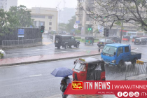 More rains expected