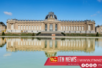 Belgium's Africa Museum mired in controversy despite renovation