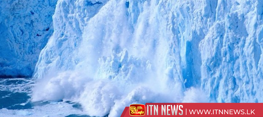 Climate change: 'World at crossroads' warning as key talks begin