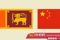 An MOU signed with China to strengthen journalism training