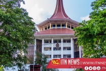 Supreme Court rules that dissolution of Parliament is illegal