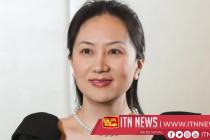 Huawei executive Meng Wanzhou arrested in Canada