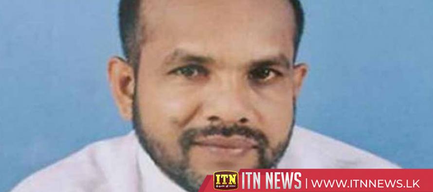 பாராளுமன்ற உறுப்பினர் ரஞ்சித் சொய்சா உட்பட நால்வருக்கு பிணை