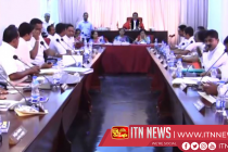 Ratnapura Municipal Council  budget passed