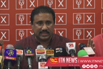 SLFP and SLPP to work together