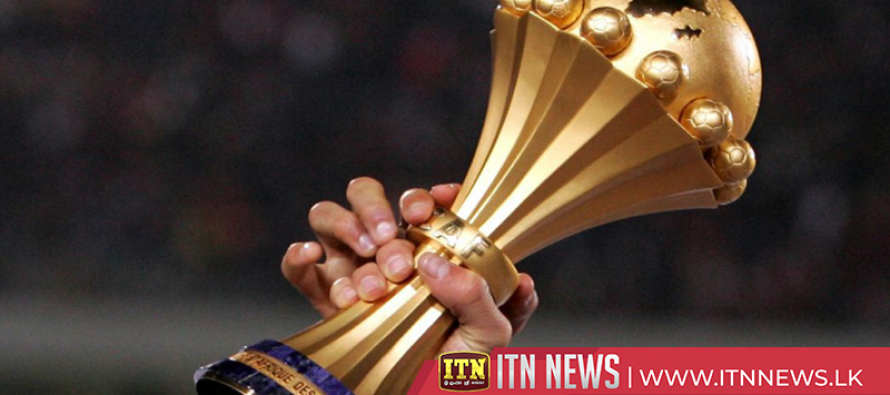 Egyptians cautiously optimistic over hosting Africa Nations Cup finals