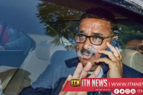 """""""No Evidence"""" of bribe, but Alok Verma out as CBI Chief"""