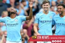 Newcastle vs Manchester City 2-1