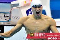 Olympic champion Sun innocent of blood sample tampering – CSA