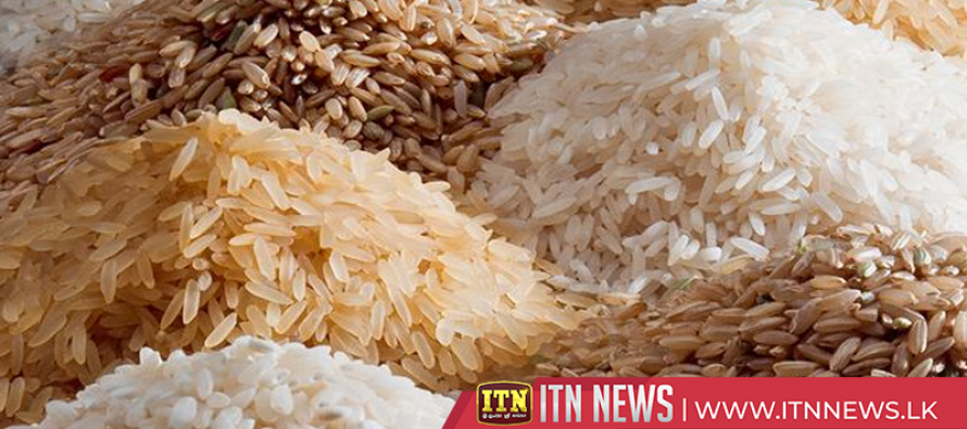 Mill owners agree to sell rice at double the price of paddy