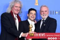 Golden Globes 2019: Bohemian Rhapsody and Rami Malek are surprise winners