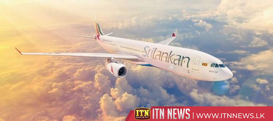 New Committee to look into the restructure of SriLankan Airlines