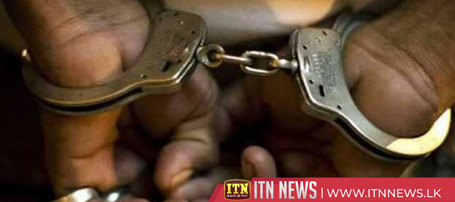 Two accomplices of Madush, arrested