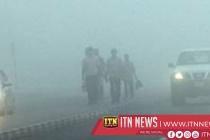 அதிக குளிரான காலநிலையால் பங்களாதேசில் 50 பேர் உயிரிழப்பு