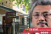 Special HC to announce decision on jurisdiction in Gotadhaya's case