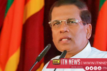 National Conference on Peace, Unity and Reconciliation held in Colombo