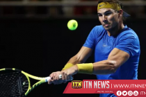 Nadal and Raonic beat Kyrgios and Millman in Sydney Fast4