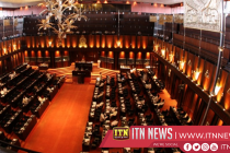 Parliamentary Select Committee will decide on the Provincial Council elections