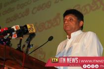 கர்ப்பிணி தாய்மார்களுக்கு மீண்டும் போஷாக்கு நிவாரணம் : அமைச்சர் சஜித்