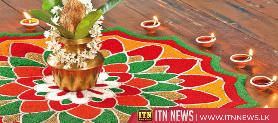 Thai Pongal is celebrated worldwide