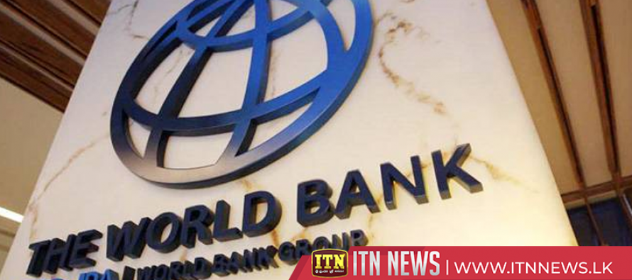 World Bank provides 125 million US Dollars to empower the farmers