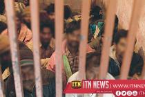 நிக்கரகுவாவில் நூற்றுக்கும் அதிகமான கைதிகள் விடுதலை