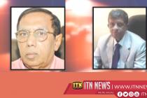 Jayatilaka de Silva and Hemasiri Jayalath are no more
