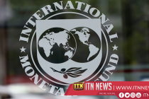 IMF completes 5th review of the country's economic performance