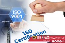 Certificate of Good Manufacturing Practice made mandatory