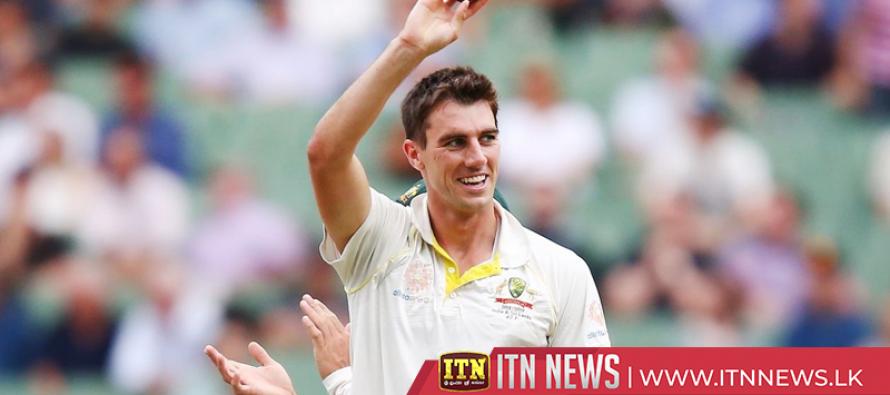 Pat Cummins, Jason Holder achieve career-best Test rankings