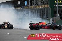 Di Grassi races to thrilling last minute win at Mexico ePrix