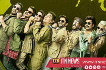 """""""Total Dhamaal"""" scheduled to be released this month"""