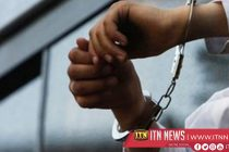 14 Chinese nationals without visas arrested in Galle