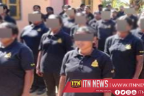 12,000 ex-LTTE cadres have been rehabilitated