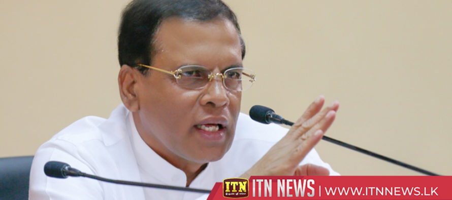 President instructs to immediately gazette amendments related to the Excise Act