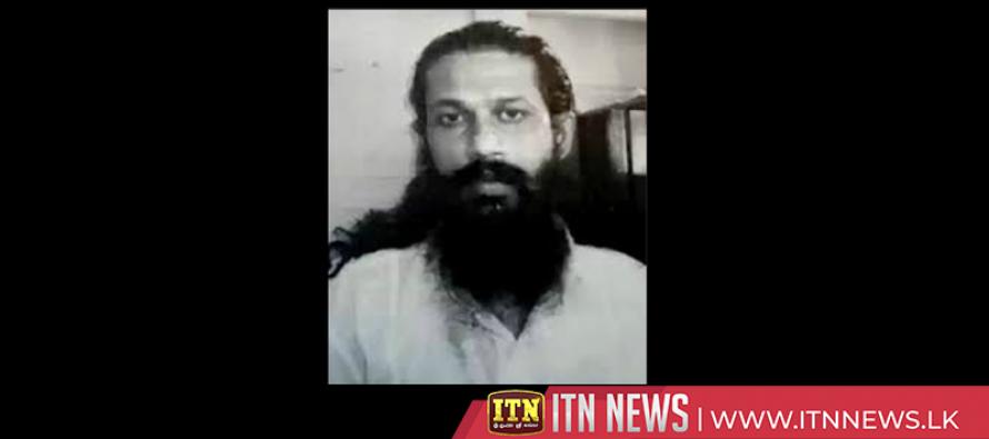 மாகந்துரே மதுஷ் உள்ளிட்ட முக்கிய பாதாள உலக தலைவர்கள் கைது