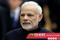 Indian Prime Minister assures any support to Sri Lanka