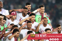 Qatar beat Japan 3-1 to win Asian Cup for first time