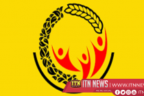 சமுர்த்தி வழங்குவதற்கான 2ம் கட்டத்திற்காக விண்ணப்பங்களை பொறுப்பேற்கும் நடவடிக்கை ஆரம்பம்