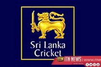 Sri Lanka's international cricket schedule for 2020