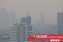 Thai authorities take steps to fight air pollution