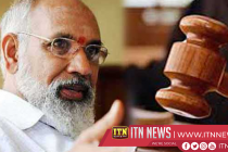 Appeal Court to announce date on Wigneswaran's contempt case on Feb 21