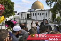 Christchurch's Al Noor mosque reopens, one week after attack