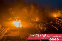Death toll from east China factory blast climbs to 64