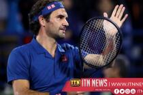 Federer and Tsitsipas reach Dubai semi-finals
